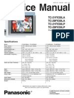 panasonic_tc-21-29fx30la_lp_ch_gp41.pdf