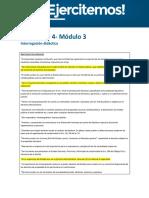 Api3 Derecho Administrativo