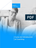 ISEB - Curso de introducción  al Coaching.pdf