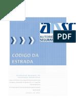 CÓDIGO DA ESTRADA -ATUALIZADO- Outubro 2012 (1).pdf