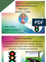 elsemaforo-121102202728-phpapp01