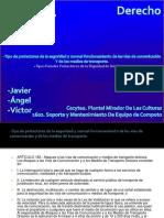 Proyecto de rafa Derecho 2.ppsx