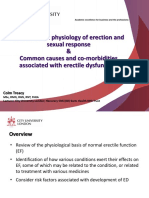 Anatomy and physiological mechanism of eection BAUN_Conference__Colm_Treacy.pdf