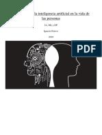 Impacto_de_la_inteligencia_artificial_en (1).docx