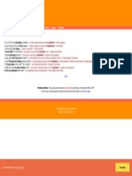 Present Tense 2 c.pdf