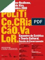 PCV_v2.2.2_LoRes