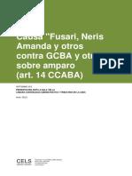 201509-amicus-curiae-zavaleta.pdf
