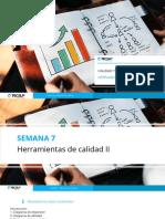 S7_Herramientas de Calidad II.pptx