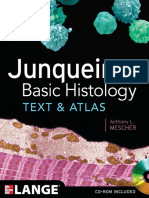 Junqueira_s_Basic_Histology_Text_and_Atlas_14th_Edition.pdf