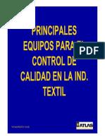 Controles Textiles.pdf