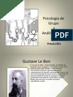 Psicologia de Grupo e Análise do Ego 1921.pptx