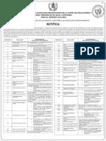 Expedientes-excluidos-Corte-de-Apelaciones 2019.pdf