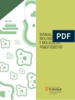 2 PDF 0115 MANUAL BIOLOGìA CELULAR Y MOLECULAR PRACTICA 1 SEMESTRE (1).pdf