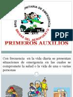 presentación clase 1 primeros auxilios.pptx
