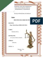 PRINCIPIOS FUNDAMENTALES DEL DERECHO PENAL.docx