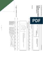 414 Servo Alarm.pdf