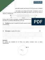 6.1 Movimiento Circular-P2
