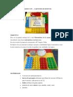 PROYECTO MATEMATICAS CON ARTON DE HUEVO.docx