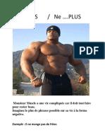 MONSIEUR MUSCLE niveau 1.docx