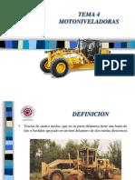 Tema 4 Motoniveladoras.pdf