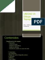 unidad-vi-topografia (1).pptx