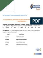 363-LIC. EN HUMANIDADES Y LENGUA CASTELLANA.pdf