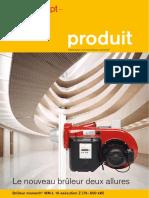 Brûleur monarch® WM-L 10 exécution Z (75–600 kW).pdf