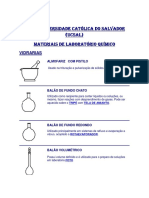 principaisvidrariasdelaboratrio-120312184008-phpapp01.pdf