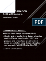 MIL 13. Media and Information Literacy (MIL)- Visual Information and Media (Part 2) (1).pdf