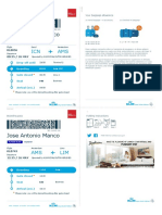 Boarding passes-26 may..pdf