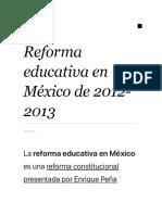 Reforma educativa juliosbdjdndjs.pdf