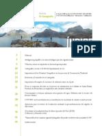 geografo11.pdf