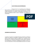 sistemas de informacion logistica.docx