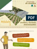 Densidad_mod1-parte1.pdf