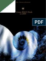 1._Profil_du_Groupe.pdf.V1