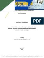 Guia1_GDOAE.pdf