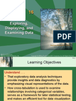 meeting-8b-new_exploring-displaying-and-examining-data-cooper-and-schindler (3).ppt