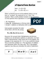 OrderofOperationsFreebie-1