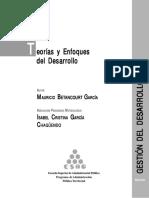 1 examen proyectosTeorias .pdf
