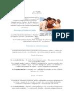 301116617-Derecho-de-Familia-de-Apuntes-Juridicos-Importante-Tb.docx