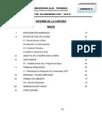 Informe de Inspeccion a Campo - Copia