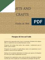 1 Arts-and-Crafts.pdf