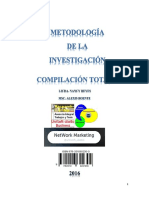 METODOLOGIA_DE_LA_INVESTIGACION_GUIA_TOT.pdf