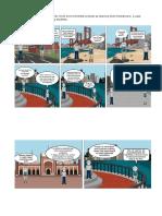 Actividad individual educacion ambiental.pdf