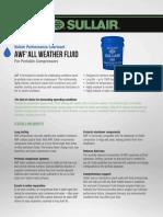 Lubricante para compresor.pdf