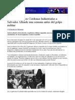 11s Carta de Los Cordones Industriales a Salvador Allende Una Semana Antes Del Golpe Militar (2)
