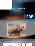 Saltos Ornamentais.pptx