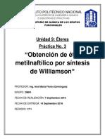 Obtencion_de_eter_metilnaftilico_por_si.docx