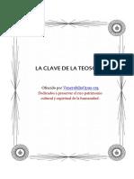 125_blavatsky-helena-la-clave-de-la-teosofa.pdf