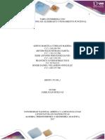 edoc.pub_5511081-tarea-intermedia-1-1.pdf